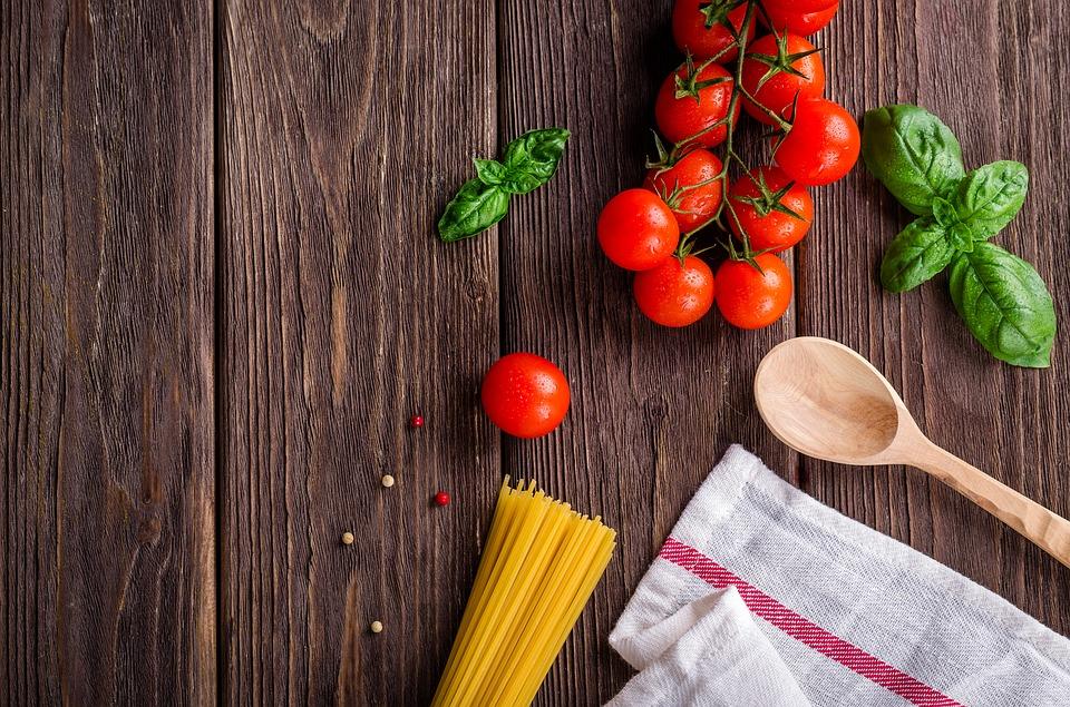 Qu'est-ce qu'une alimentation équilibrée?