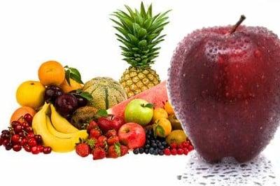 nutrition-saine