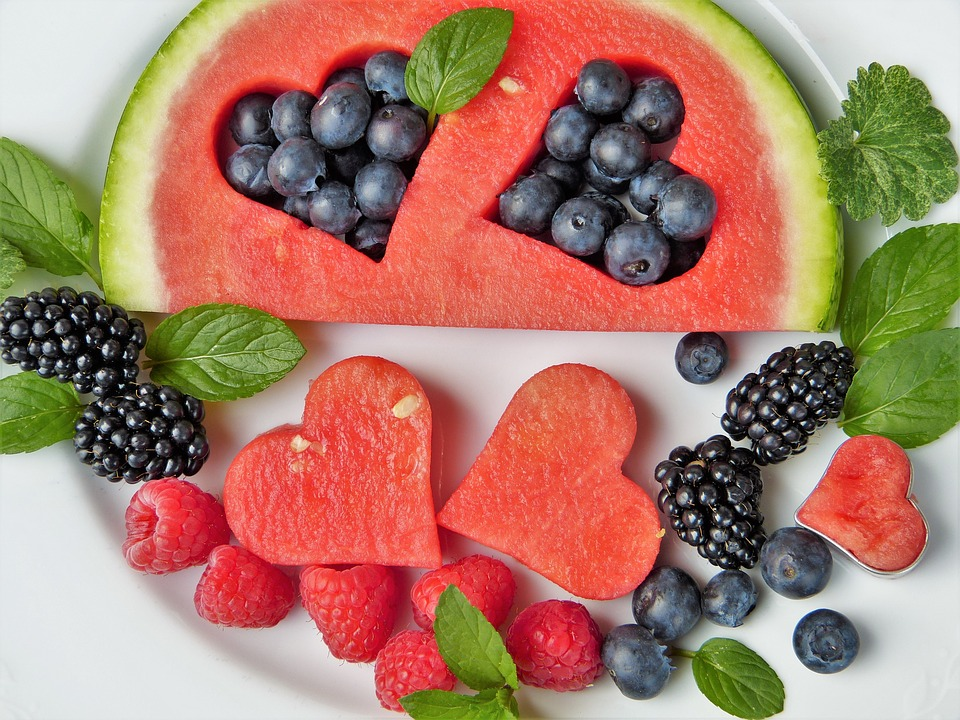 Comment réussir et équilibrer son régime végétarien