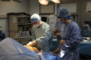 chirurgie ambulatoire lyon