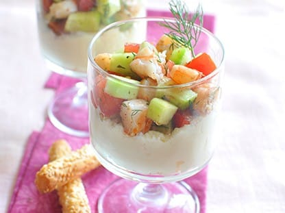 verrine-aperitif-salée