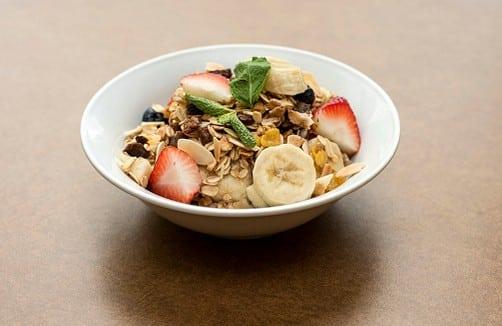 cereales-fruits-frais