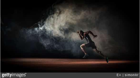 course-athlete