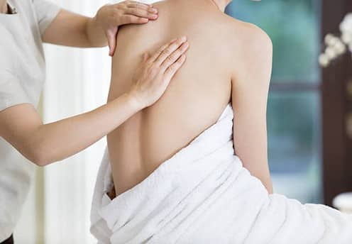 osteopathe-medecine-douce