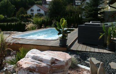 spa-nage-extérieur