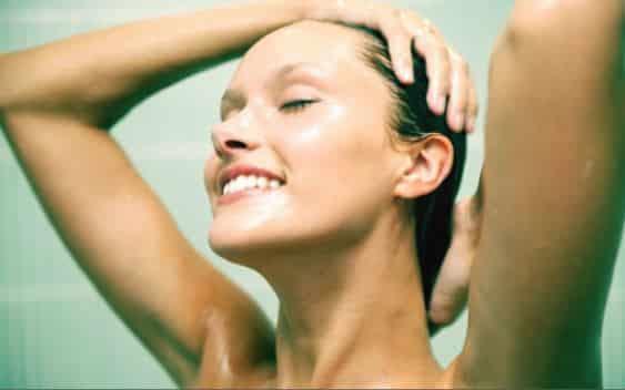 Prendre soin de ses cheveux