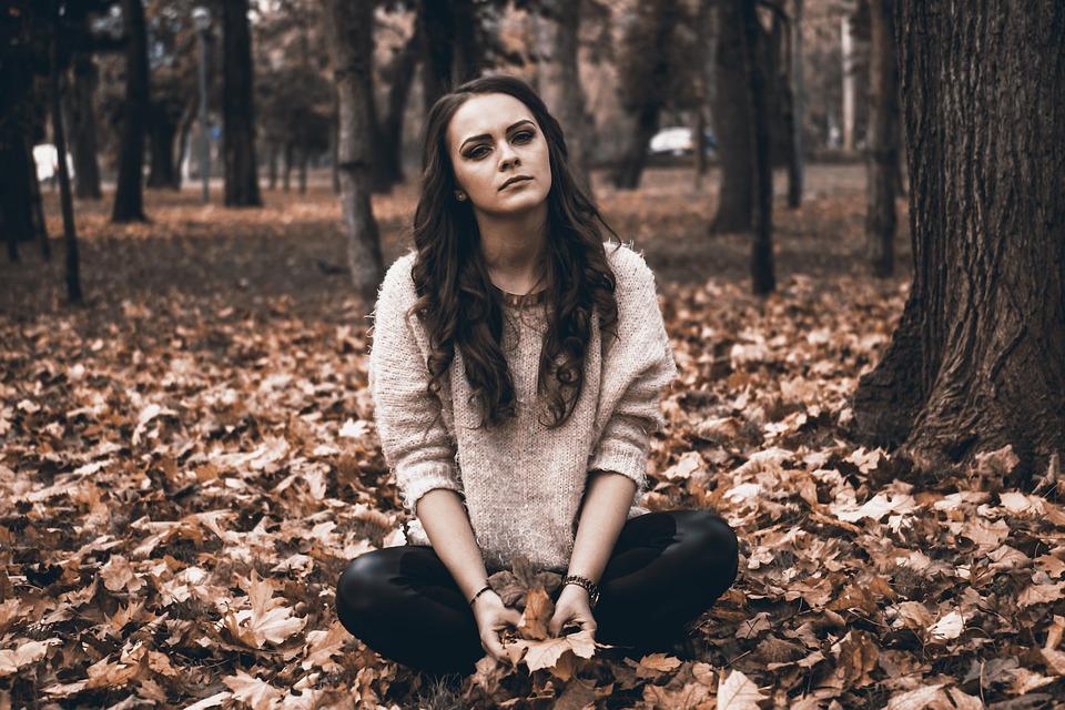 Conseils : Comment éviter la déprime hivernale ?
