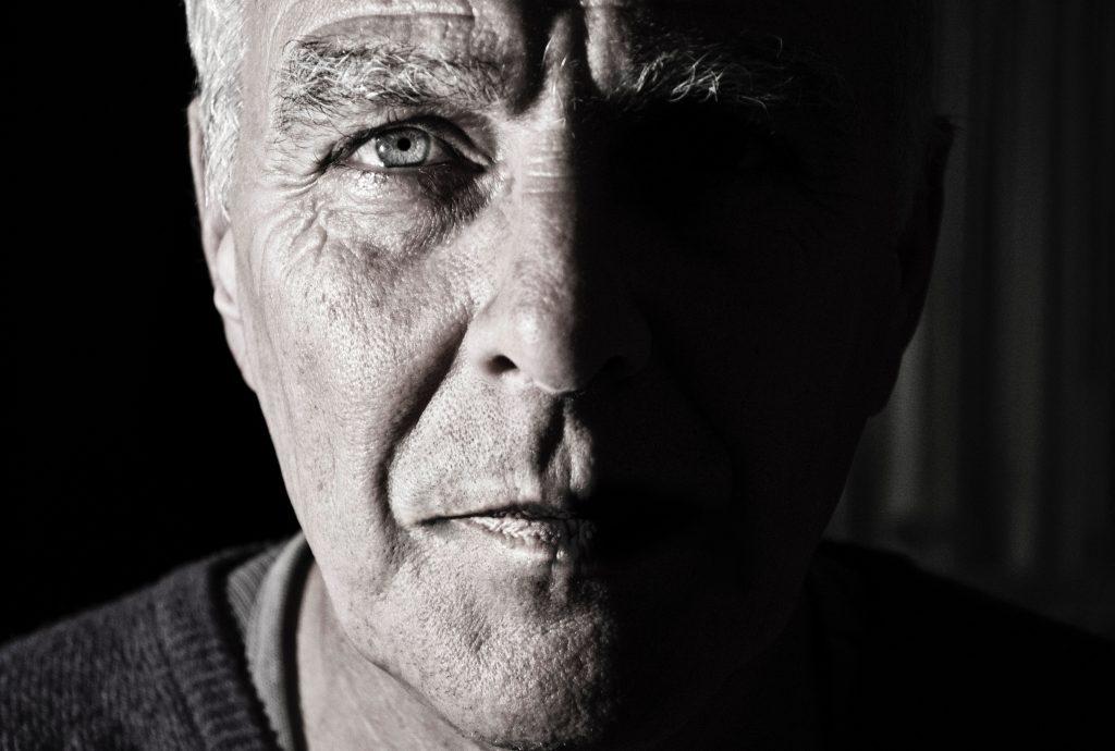 Incontinence masculine : mieux vivre au quotidien