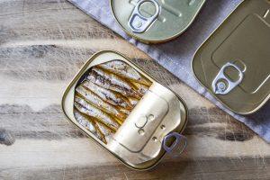 Omega 3 et 6 : des acides gras essentiels à votre santé