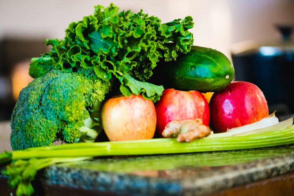 [INFOGRAPHIE] Quels sont les meilleurs aliments anti-arthrose ?