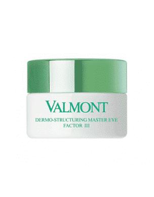 valmont-dermo-structuring-master-eye-factor