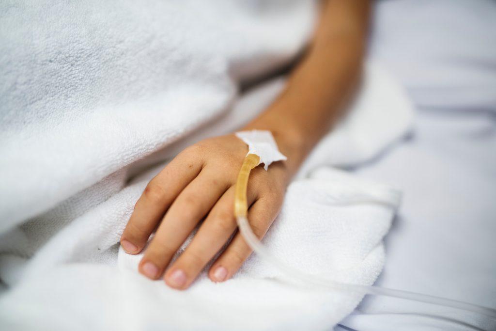 Cancer : comment se déroule le parcours de soins ?