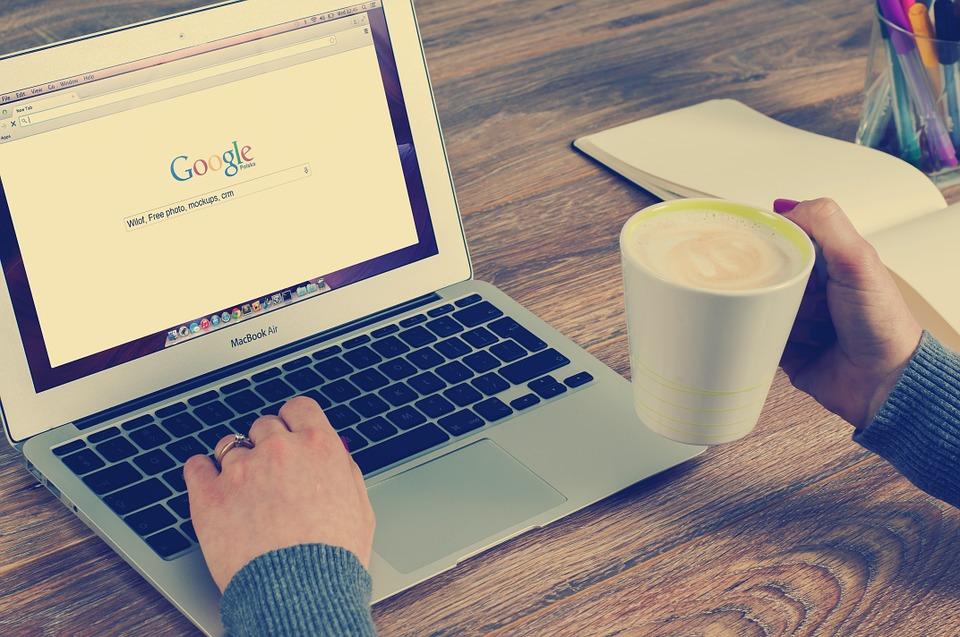 Conseils pour créer un blog beauté : comment s'y prendre ?