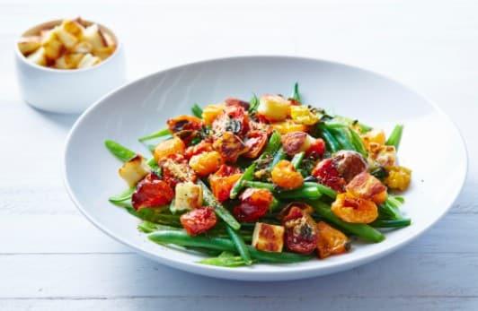 legumes-salade-composee