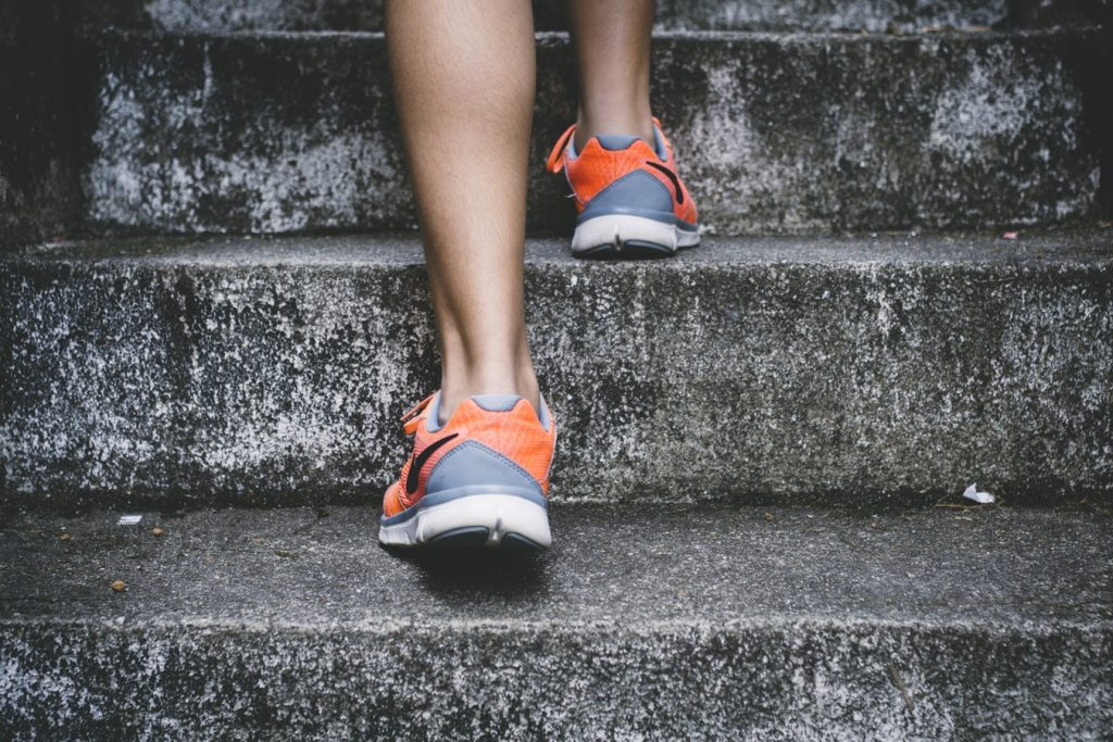 Comment bien choisir sa tenue de running ?