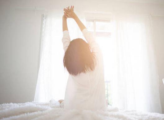 5 rituels du matin pour une journée sereine
