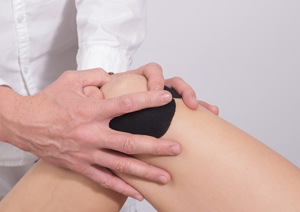 Smoothie anti-inflammatoire et anti-douleur à base de curcuma