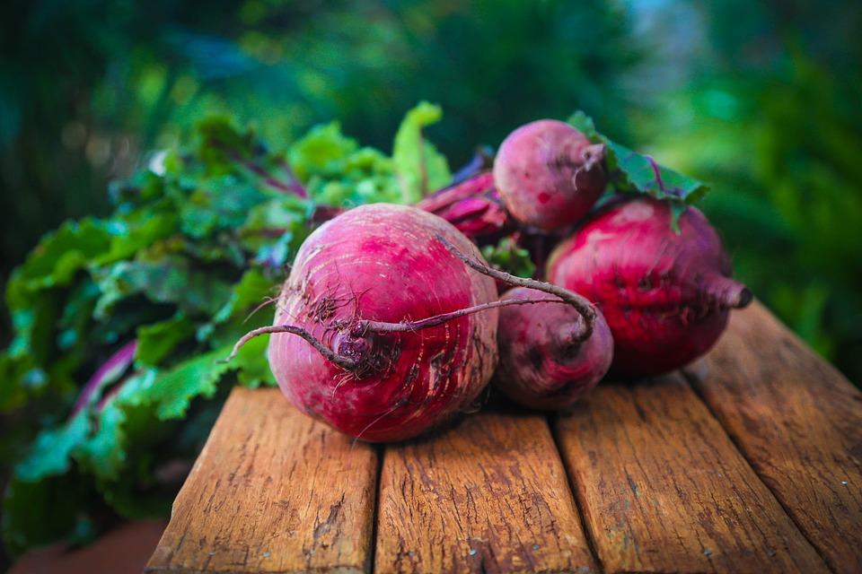 Recette de jus antioxydant pour renforcer le système immunitaire