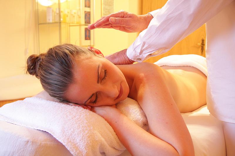 Quel genre de massage cherchez-vous ?