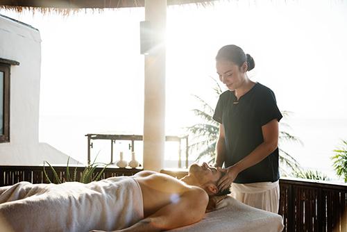[TEST] Quel massage est fait pour vous ?