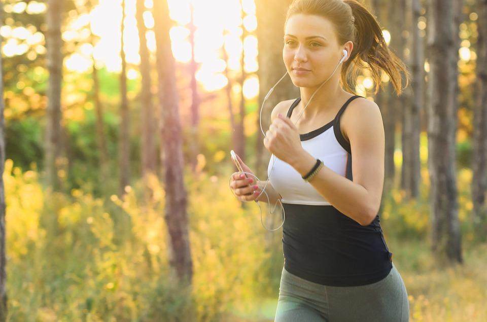 Running comment s'y mettre : Faut-il que j'aille courir aujourd'hui ?