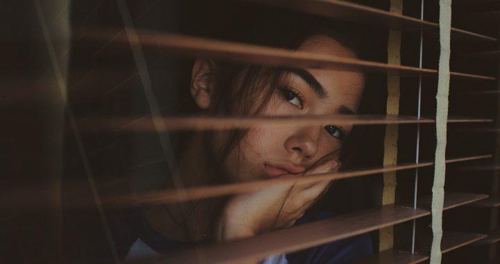 5 activités pour combattre l'ennui dans le couple