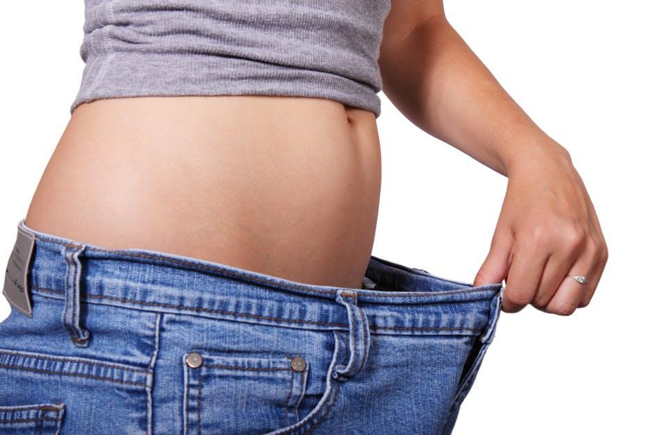Trois techniques minceurs non invasives pour se sentir mieux dans son corps