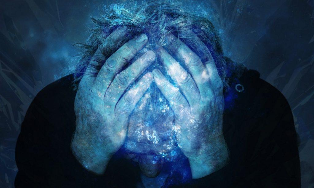 Maux de tête :5 remèdes de grand-mère contre le mal de tête