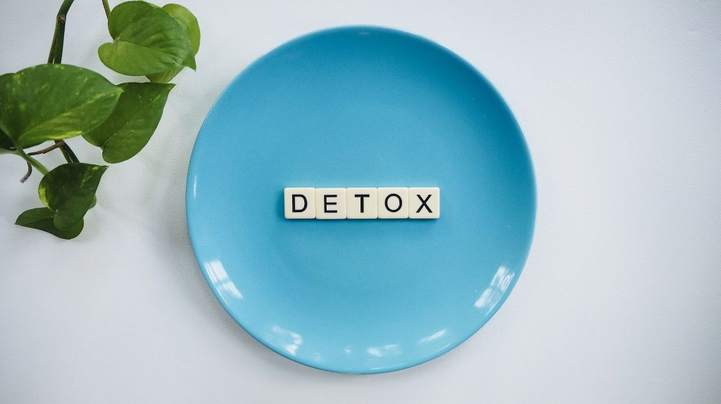 Détox : 6 remèdes de grand-mère pour nettoyer le foie